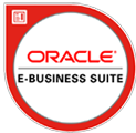 oracle_professional1