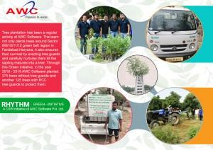 greeninitiativeScreen1