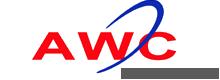 Image result for AWC Software Pvt. Ltd