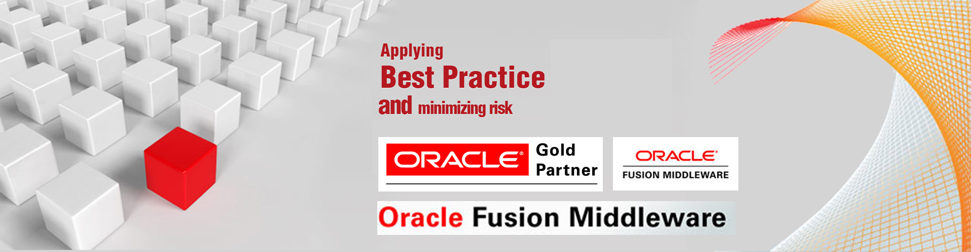 oraclefusion middleware
