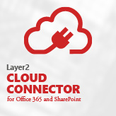 Layer2-Cloud-Connector-Office-365-164x164px-EN