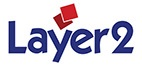 Layer2-Office-365-SharePoint-Logo