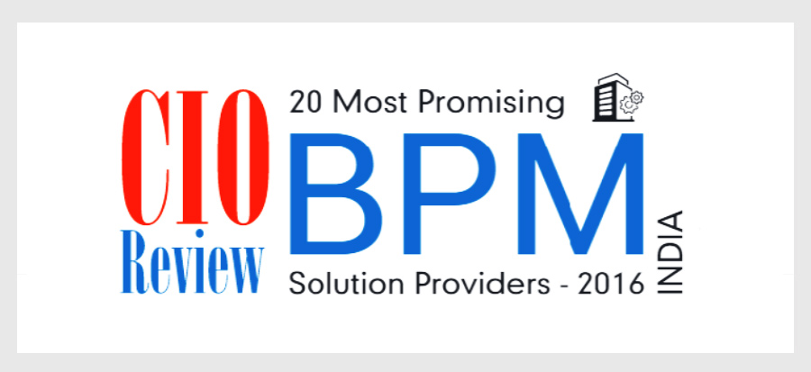 CIOreview-BPM